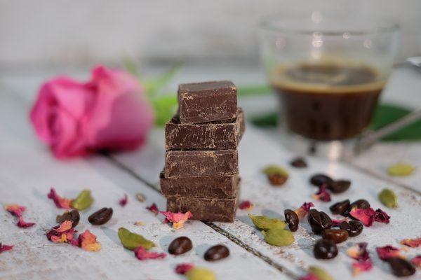 Persian Coffee