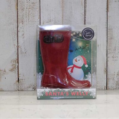Santas-Welly-milk-chocolate-christmas-gift