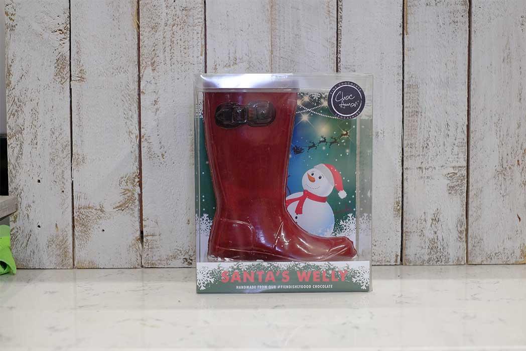 Santas-Welly-milk-chocolate-christmas-gift